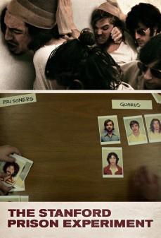 مشاهدة وتحميل فلم The Stanford Prison Experiment تجربة سجن ستانفورد  اونلاين