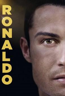 مشاهدة وتحميل فلم Ronaldo رونالدوا اونلاين