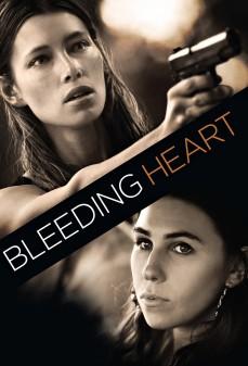 مشاهدة وتحميل فلم Bleeding Heart قلب نازف اونلاين