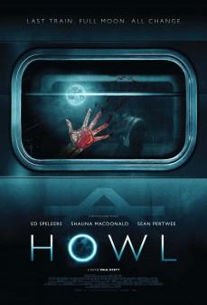 مشاهدة وتحميل فلم Howl عواء اونلاين