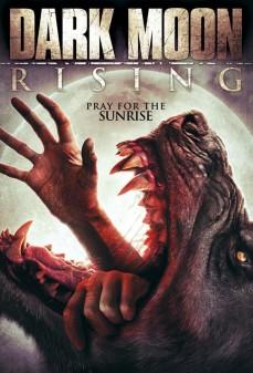 مشاهدة وتحميل فلم Dark Moon Rising  اونلاين