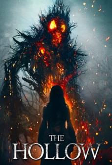 مشاهدة وتحميل فلم The Hollow  اونلاين