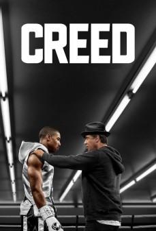مشاهدة وتحميل فلم Creed عقيدة  اونلاين
