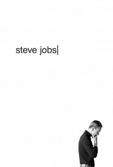 مشاهدة وتحميل فلم Steve Jobs ستيف جوبز  اونلاين