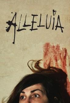 مشاهدة وتحميل فلم Alléluia  اونلاين