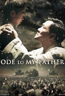 مشاهدة وتحميل فلم Ode to My Father قصيدة إلى أبي اونلاين