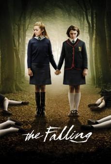 مشاهدة وتحميل فلم The Falling السقوط اونلاين