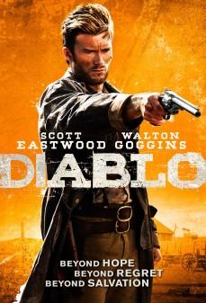 مشاهدة وتحميل فلم Diablo ديابلو  اونلاين