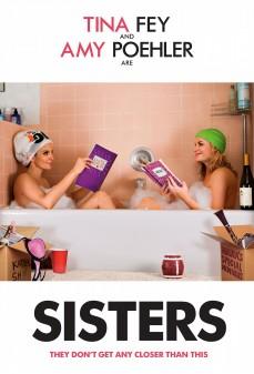 مشاهدة وتحميل فلم Sisters اخوات اونلاين