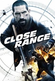 مشاهدة وتحميل فلم Close Range مسافة قريبة اونلاين
