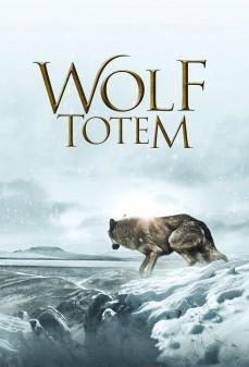 مشاهدة وتحميل فلم Wolf Totem تميمة الذئب  اونلاين