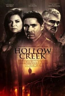 مشاهدة وتحميل فلم Hollow Creek  اونلاين