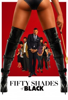 مشاهدة وتحميل فلم Fifty Shades of Black خمسون ظلًا لبلاك اونلاين