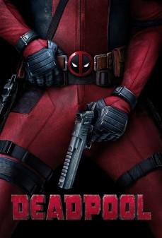 مشاهدة وتحميل فلم Deadpool ديدبول  اونلاين