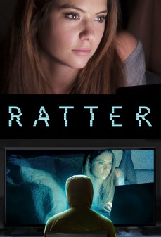 مشاهدة وتحميل فلم Ratter صائد الفئران اونلاين
