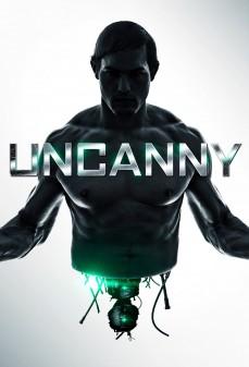 مشاهدة وتحميل فلم Uncanny  اونلاين