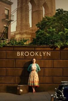 مشاهدة وتحميل فلم Brooklyn بروكلين اونلاين