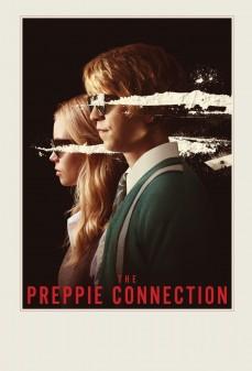مشاهدة وتحميل فلم The Preppie Connection تواصل الإعدادية اونلاين