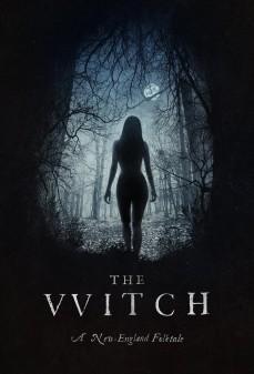مشاهدة وتحميل فلم The Witch الساحرة اونلاين