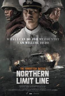 مشاهدة وتحميل فلم Northern Limit Line  اونلاين