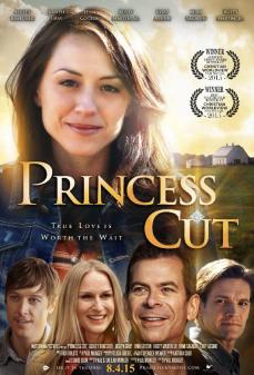 مشاهدة وتحميل فلم Princess Cut  اونلاين