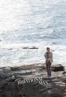 مشاهدة وتحميل فلم Irrational Man رجل غير عقلاني اونلاين