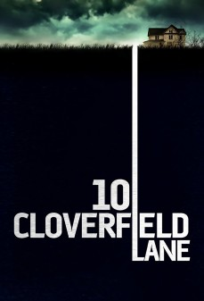 مشاهدة وتحميل فلم 10 Cloverfield Lane  اونلاين