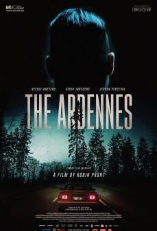 مشاهدة وتحميل فلم The Ardennes آردن اونلاين