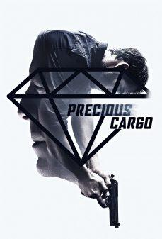 مشاهدة وتحميل فلم Precious Cargo البضائع النفيسة اونلاين