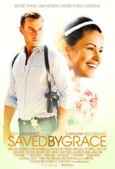 مشاهدة وتحميل فلم Saved by Grace  اونلاين