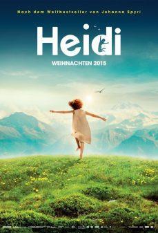 مشاهدة وتحميل فلم Heidi هايدي اونلاين