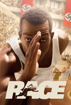 مشاهدة وتحميل فلم Race  اونلاين