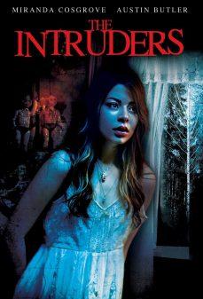 مشاهدة وتحميل فلم The Intruders  اونلاين