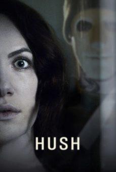 مشاهدة وتحميل فلم Hush  اونلاين