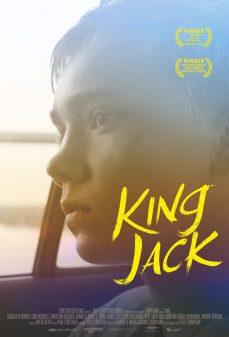 مشاهدة وتحميل فلم King Jack  اونلاين