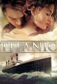 مشاهدة وتحميل فلم Titanic تايتانك اونلاين