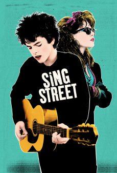 مشاهدة وتحميل فلم Sing Street  اونلاين