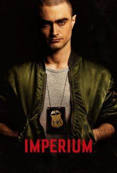 مشاهدة وتحميل فلم Imperium الامبريالي اونلاين