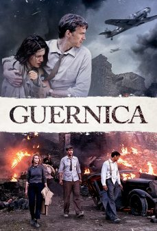 مشاهدة وتحميل فلم Guernica  اونلاين