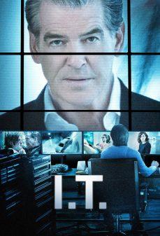 مشاهدة وتحميل فلم I.T.  اونلاين
