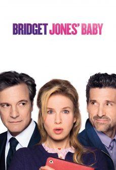 مشاهدة وتحميل فلم Bridget Jones's Baby طفل بريدجيت جونز اونلاين