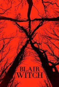 مشاهدة وتحميل فلم Blair Witch  اونلاين