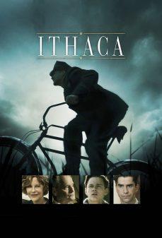 مشاهدة وتحميل فلم Ithaca  اونلاين