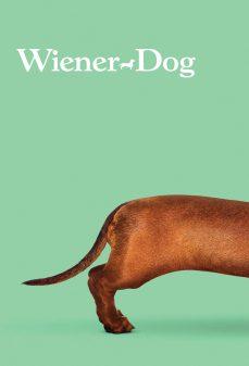 مشاهدة وتحميل فلم Wiener-Dog كلب الداشهند اونلاين