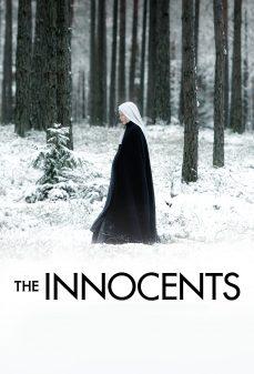 مشاهدة وتحميل فلم The Innocents  اونلاين