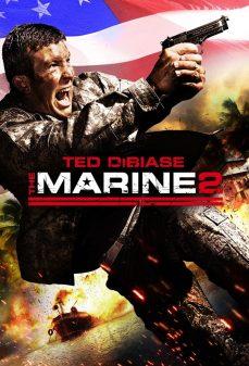 مشاهدة وتحميل فلم The Marine 2  اونلاين