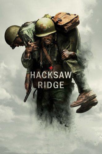 فيلم hacksaw ridge مترجم فشار