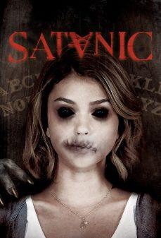 مشاهدة وتحميل فلم Satanic شيطاني اونلاين