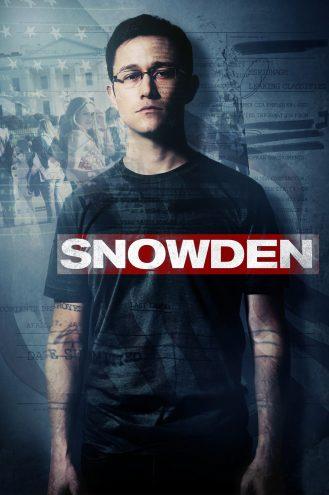 snowden مترجم تحميل