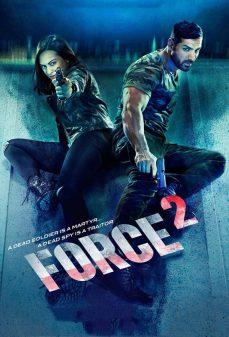مشاهدة وتحميل فلم Force 2  اونلاين